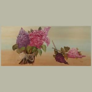 Hyacinth_