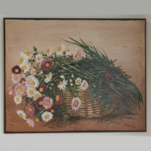 Marguerites_basket