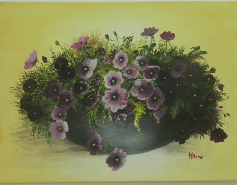 Purple_poppies
