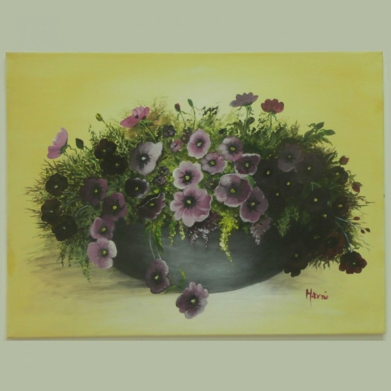 Purple_poppies_