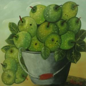 Tubs_apples