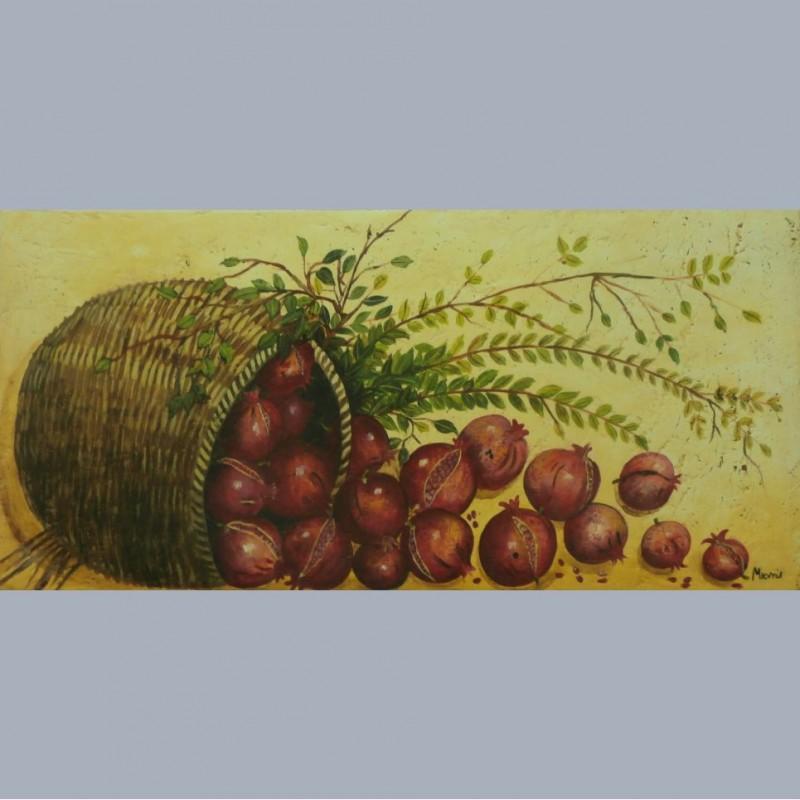 basket_with_pomegranates