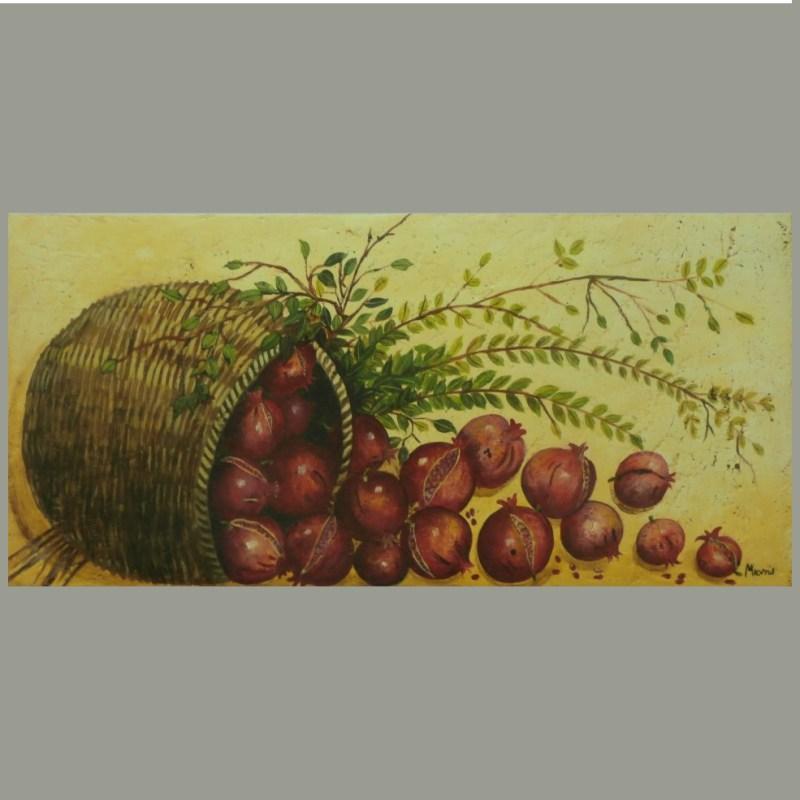 basket_with_pomegranates_