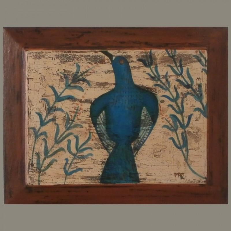 blue_bird_2