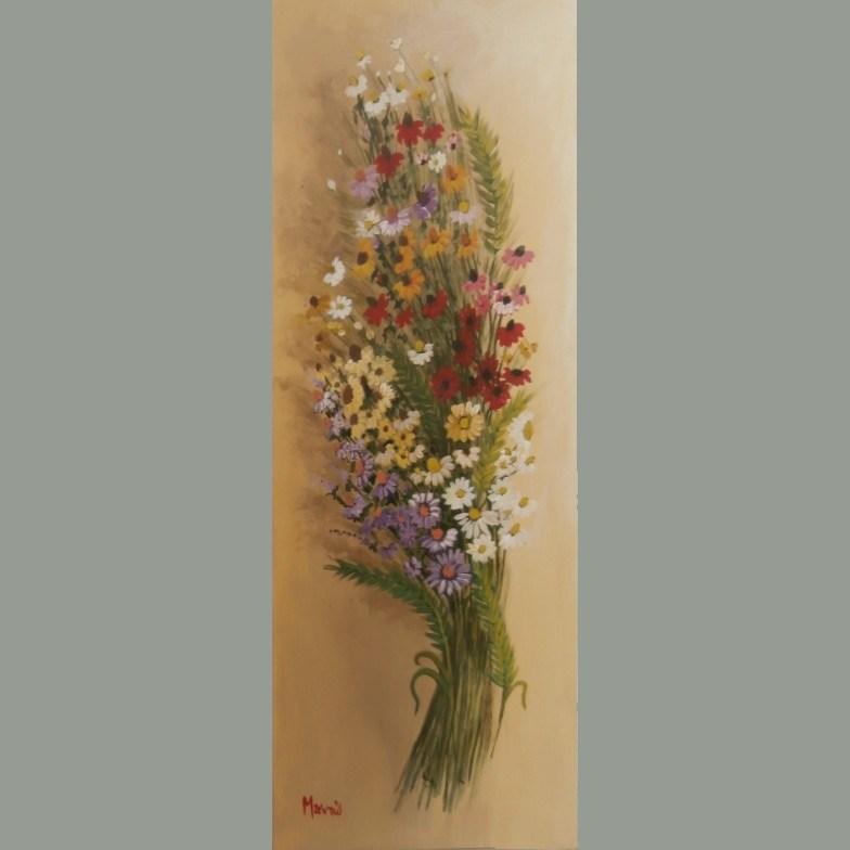bouquets_a