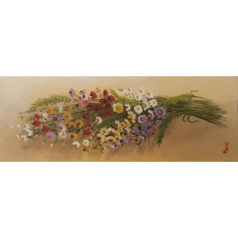 bouquets_a_7884