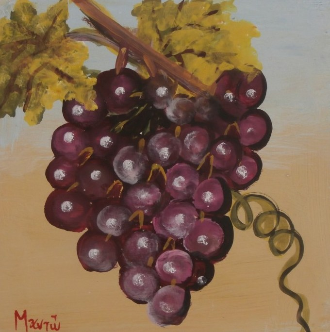 grapes_