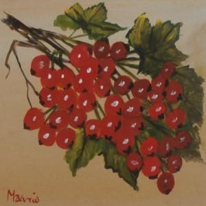 grapes_3