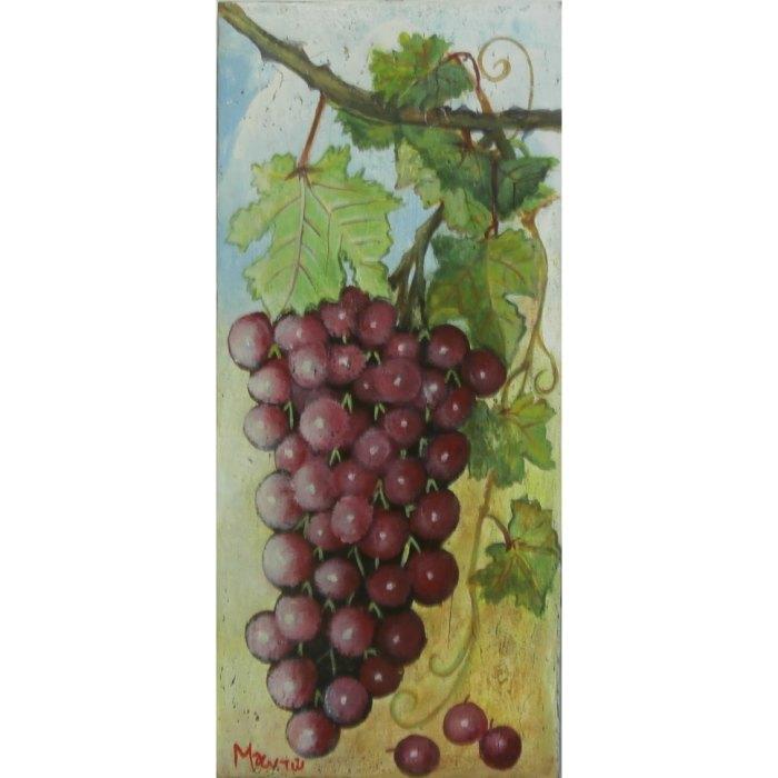 grapes_A