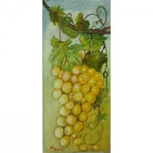 grapes_B