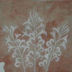 minoan_lilies