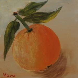 orange_1