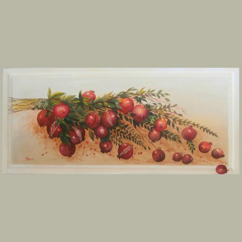 pomegranates_