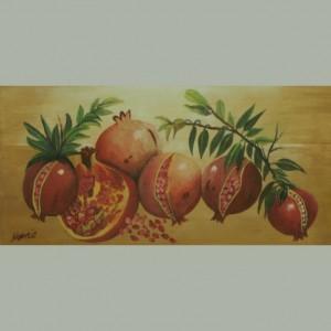 pomegranates_208