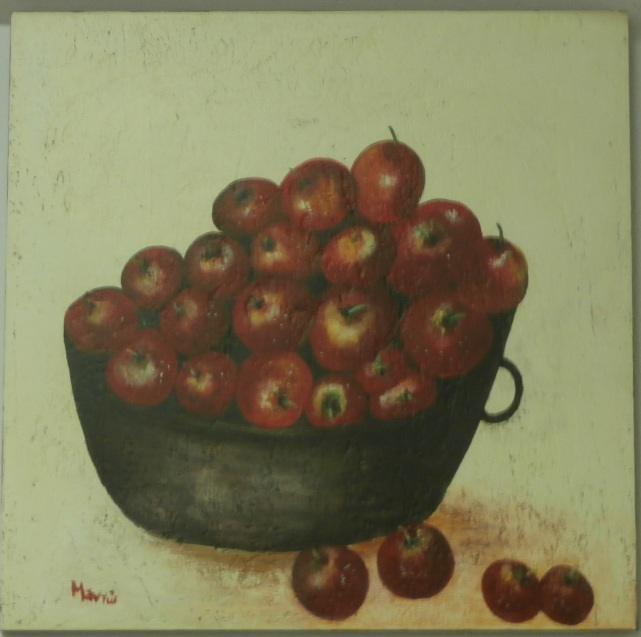 red_apples