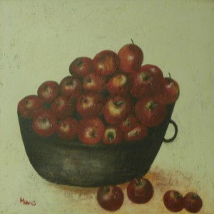 red_apples_2