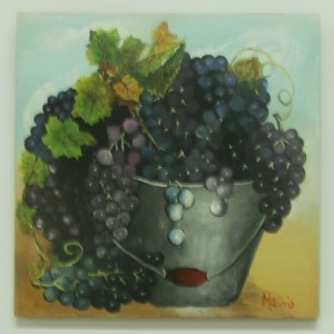 tubs_grapes