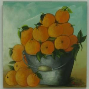 tubs_oranges
