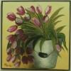 tulipes_A