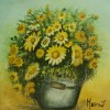 yellow_marguerites_E